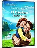 El Fabuloso Andersen [DVD]