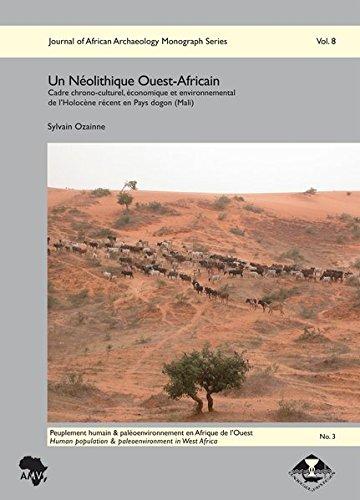 un-neolithique-ouest-africain-cadre-chrono-culturel-economique-et-environnemental-de-lholocene-recen