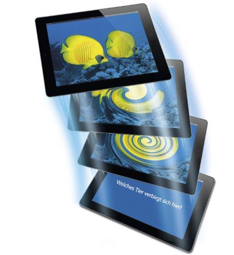 Kosmos 692223 - Eye Know - Play it smart, Familienspiel - 3