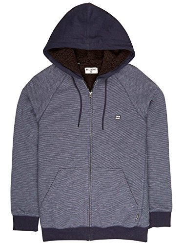 Sherpa the best Amazon price in SaveMoney.es c7faaf1bf05d
