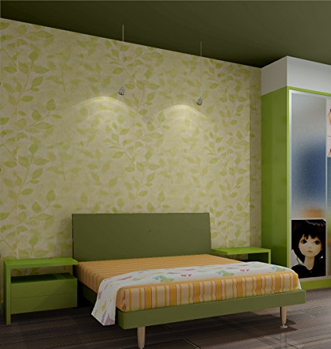 Imported Wallpaper - Design for highlight walls - 10.05mt x .53mt