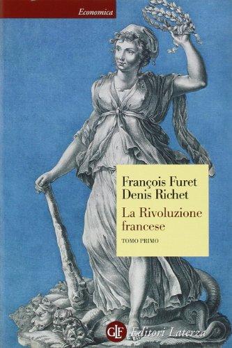 La Rivoluzione francese: 1