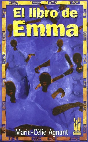 El Libro De Emma descarga pdf epub mobi fb2
