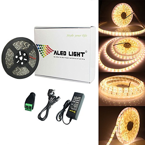 aled-lightr-waterproof-5m-5630-warm-white-300-led-strip-lights-full-kit-with-6a-uk-power-supply-conn