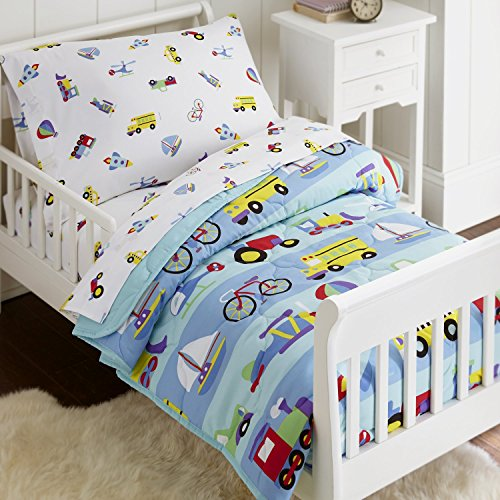 olive-kids-on-the-go-4-pc-bed-in-a-bag-toddler-by-olive-kids