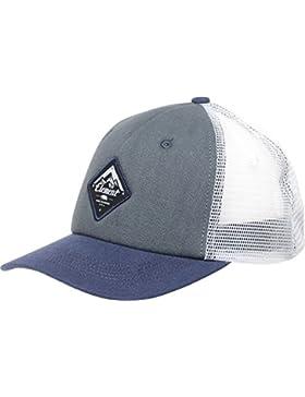 Element - Gorra de béisbol - para hombre