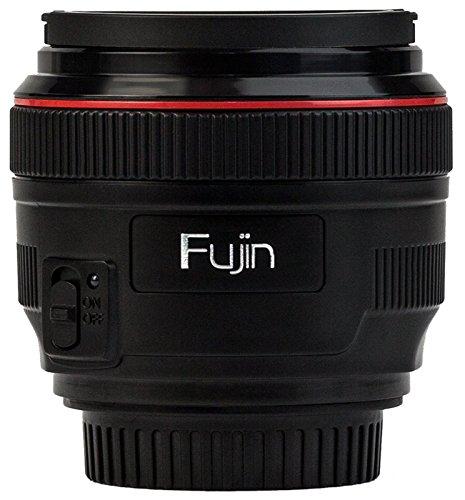 Fujin Mark II EF-L002 aspirador de sensor para Canon