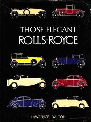 those-elegant-rolls-royce