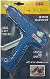 CIC-CS-GG60-Standard-Temperature-40W-Corded-Hot-melt-Glue-Gun-100V-240V-Glue-Size-:-1.0MM-11.5MM