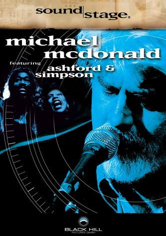 michael-mcdonald-soundstage-michael-mcdonald
