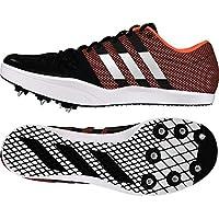 huge discount 938cc 2792d Adidas Adizero Lj, Zapatillas de Atletismo Unisex Niños