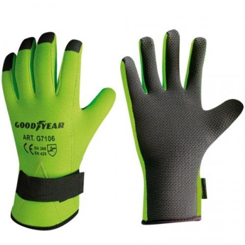 goodyear-thermo-arbeitshandschuhe-g7106-8-grun-schwarz