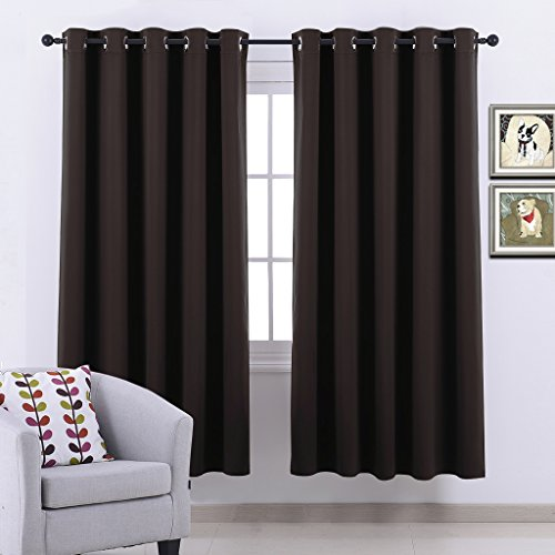 ponydance-premium-solid-thermal-insulated-room-darkening-window-treatment-blackout-curtains-for-balc