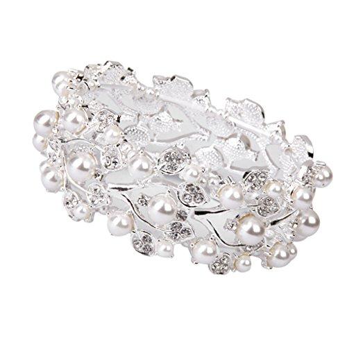 matrimonio-rame-phenovo-perla-sposa-strass-braccialetto-braccialetto