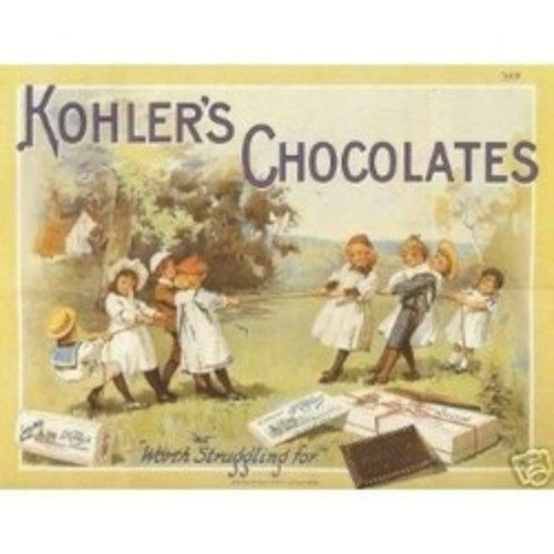 kohlers-cioccolatini-in-tela-piccola-scatola-tela-254-x-203-cm-254-x-203-cm-boxed-tela-nostalgic