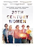 20th Century Women [Blu-ray]
