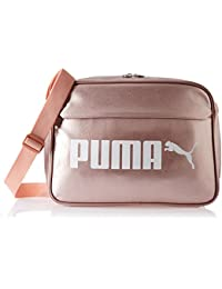 Amazon.in  25% Off or more - Puma Backpacks   Accessories  Bags ... a58bcba2bfaa0