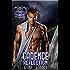 Cadence Reflection (Wheels & Hogs Book 2)