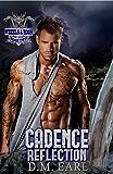 Cadence Reflection (Wheels & Hogs Book 2) (English Edition)