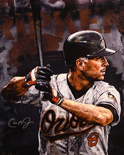 cal-ripken-jr-poster-baseball-aces-playing-square-orioles-kenner-starting-lineup-jimmy-dean-16x20-in
