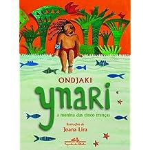 Ynari (Em Portuguese do Brasil)