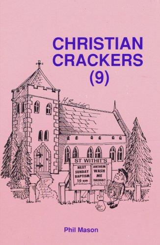 Christian Crackers (9)
