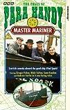 Tales of Para Handy-Master Mariner [VHS]