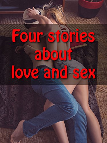 four-stories-about-love-and-sex