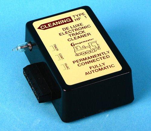 Gaugemaster gm-gmc-hf1Single High Frequenz Electronic Track - Gmc-modul