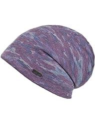 Toledo Hat von Chillouts