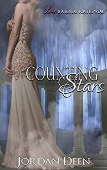 Counting Stars by [Deen, Jordan]