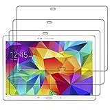 3 x Bingsale Displayschutzfolie Samsung Galaxy Tab S WIFI