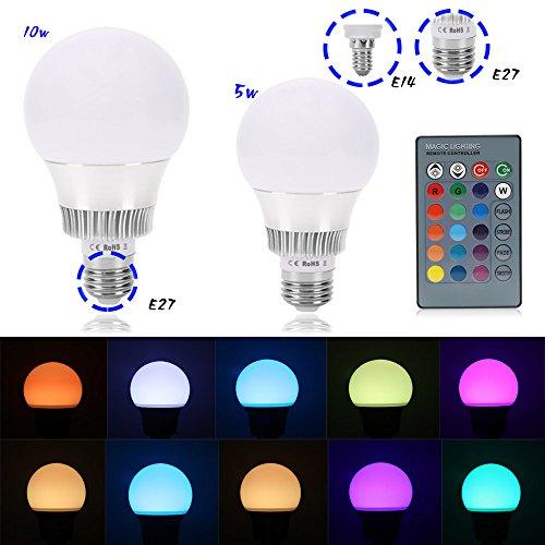 bombillas-led-xjled-rgb-e27-con-colores-cambiantes-de-alto-brillo-ca-85-265-v-focos-con-mando-a-dist