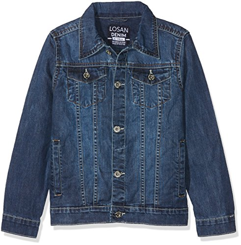 Losan Boy's Jacket