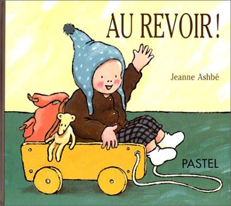 """<a href=""""/node/5319"""">Au revoir !</a>"""