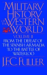 A Military History Of The Western World, Vol. III: From The American Civil War To The End Of World War II: v. 3