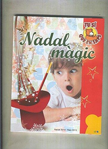 Catalogo Juguetes navidad 2014 / reyes 2015 de la firma Patricia