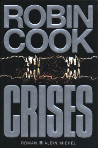 """<a href=""""/node/2359"""">Crises</a>"""