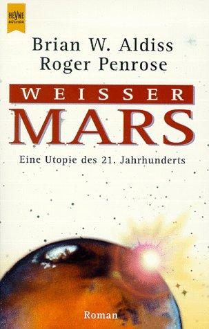 Weißer Mars