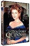 La Doctora Quinn (Dr. Quinn, Medicine Woman) - Volumen 2 [DVD]