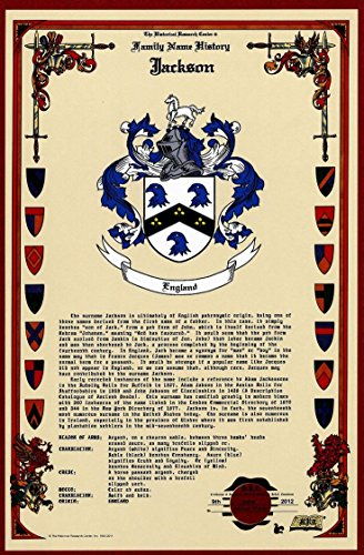 flahavan-coat-of-arms-family-crest-and-name-history-celebration-scroll-11x17-portrait-ireland-origin