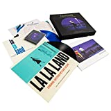 La La Land The Complete Music