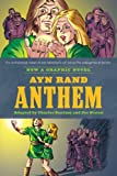 Image de Ayn Rand's Anthem: The Graphic Novel