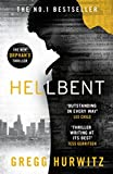 Hellbent: (Exclusive) (An Orphan X Thriller)