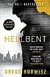 Hellbent: (Exclusive) (An Orphan X Thriller Book 3)