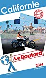 Guide du Routard Californie 2014