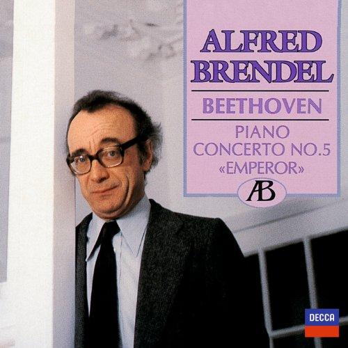 Beethoven: Fantasia for Piano, Chorus and Orchestra in C minor, Op.80 - 2. Finale: a) Allegro - Meno allegro - Allegro molto - Adagio ma non troppo - Marcia, assai vivace