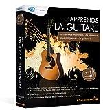 J'apprends la Guitare...