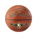 Spalding Basketball orange 7