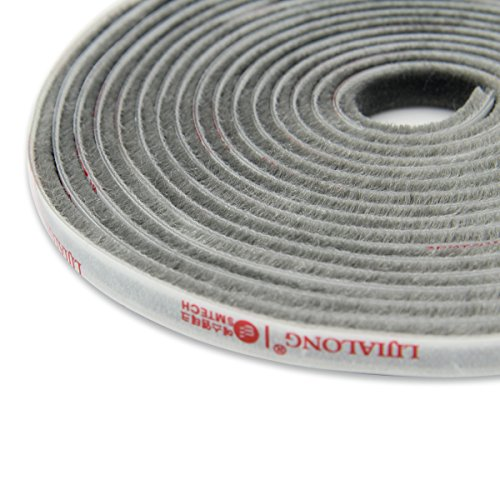 superduty-frameless-weather-stripping-brush-seal-sweep-for-door-window-5m-9mm9mm-grey